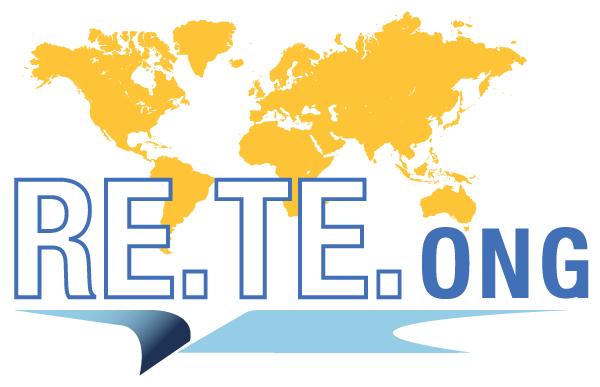 re.te.ong logo