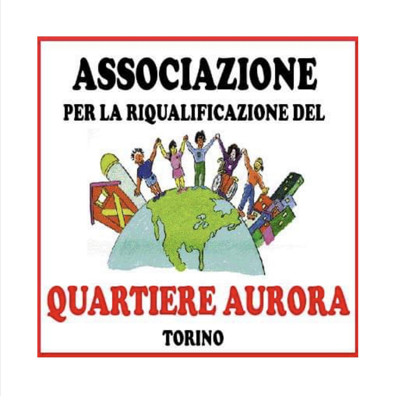 arqa associazione