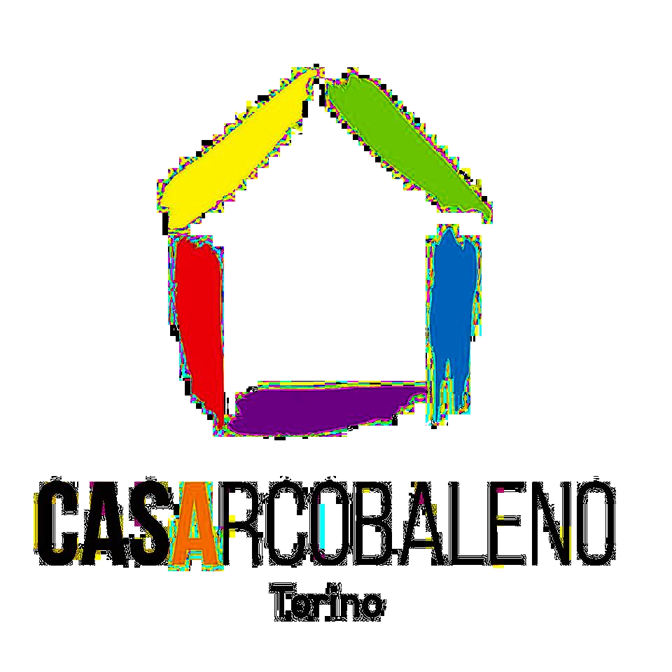 casa arcobaleno