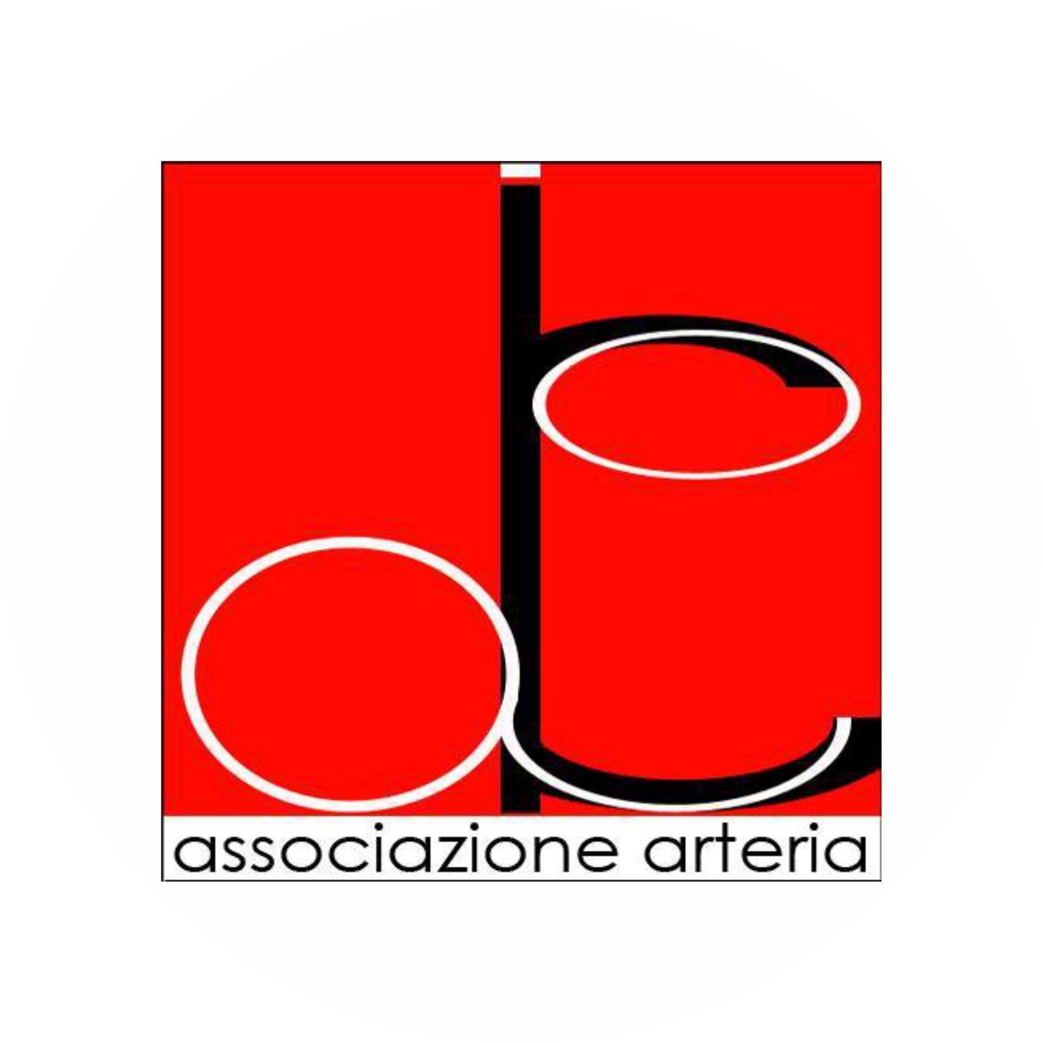 associazione arteria
