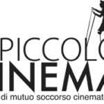 piccolo cinema