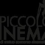 piccolo cinema