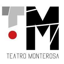 cine teatro monterosa teatro dialettale