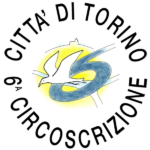 circoscrizione 6 torino