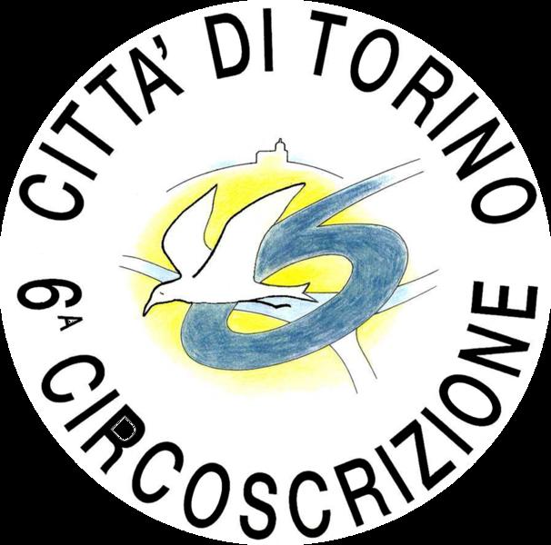 Circoscrizione 6