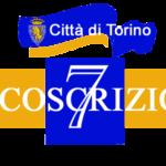 circoscrizione 7 torino