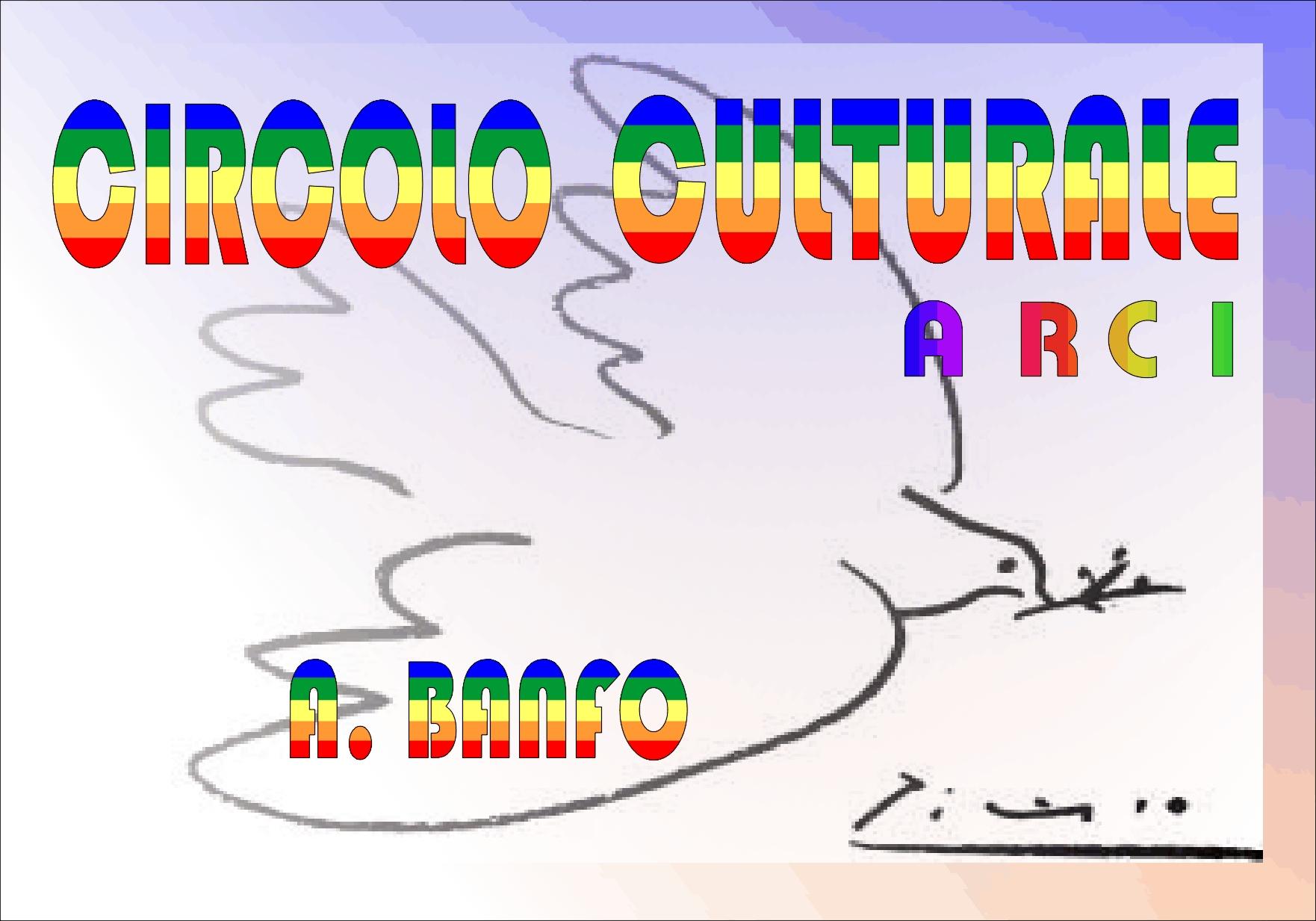 Logo Banfo