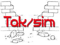 Associazione Culturale Taksim
