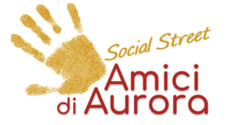 Associazione Amici di Aurora Social Street