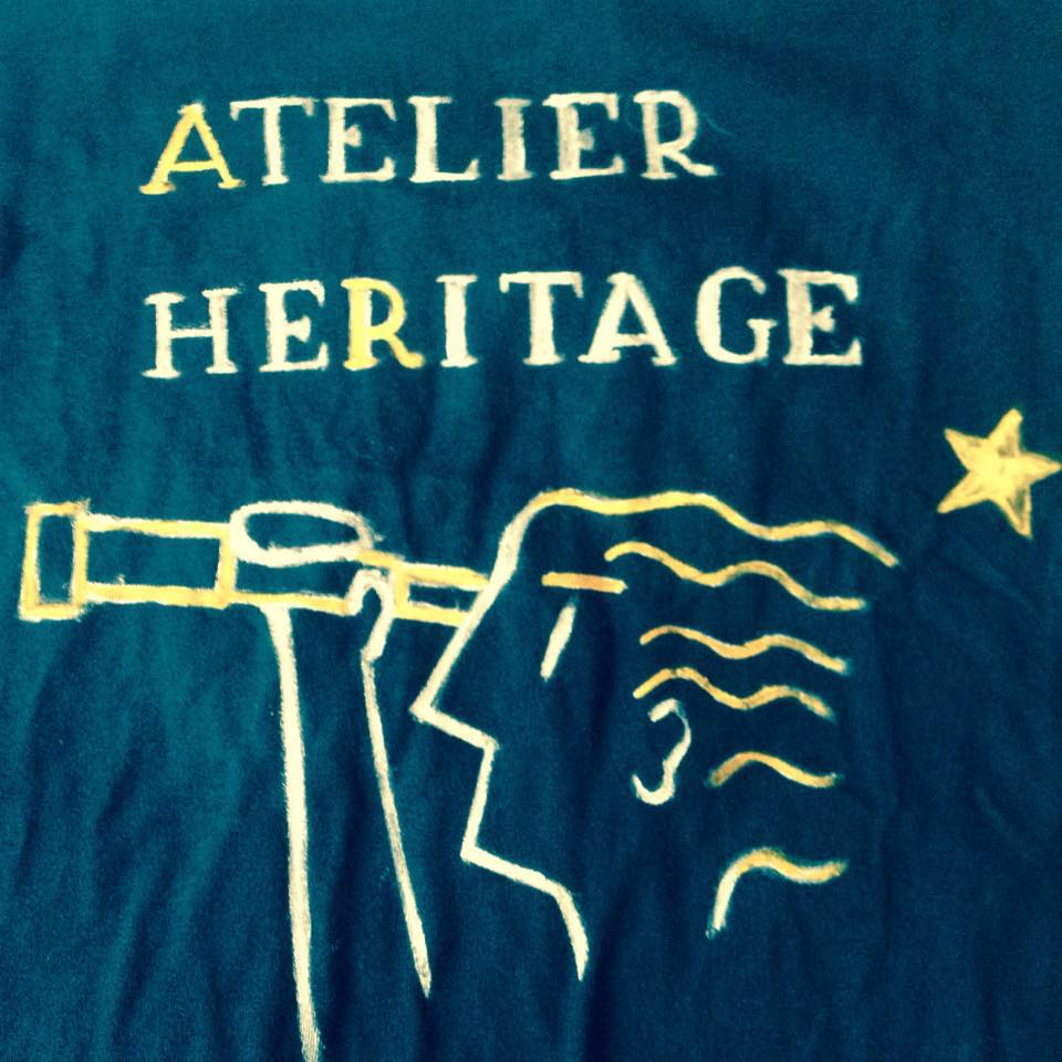 ateleri heritage torino