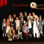 caffe sospeso compagnia teatrale