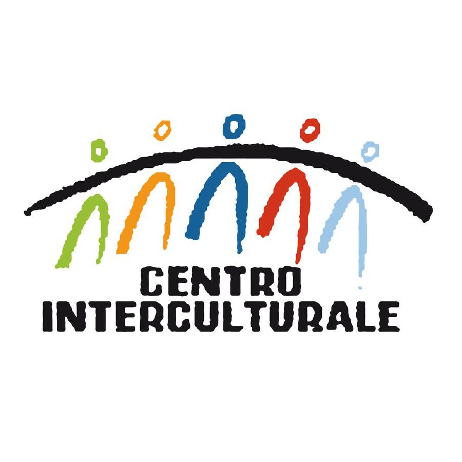 centro interculturale torino