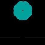 logo kaleidos
