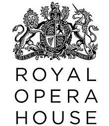 CAVALLERIA RUSTICANA/PAGLIACCI - Opera lirica in diretta da Londra