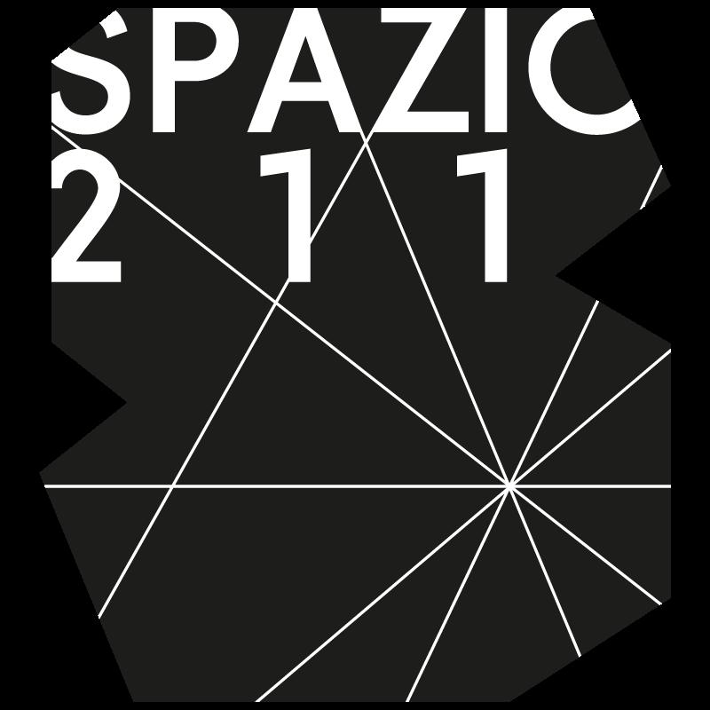 spazio 211