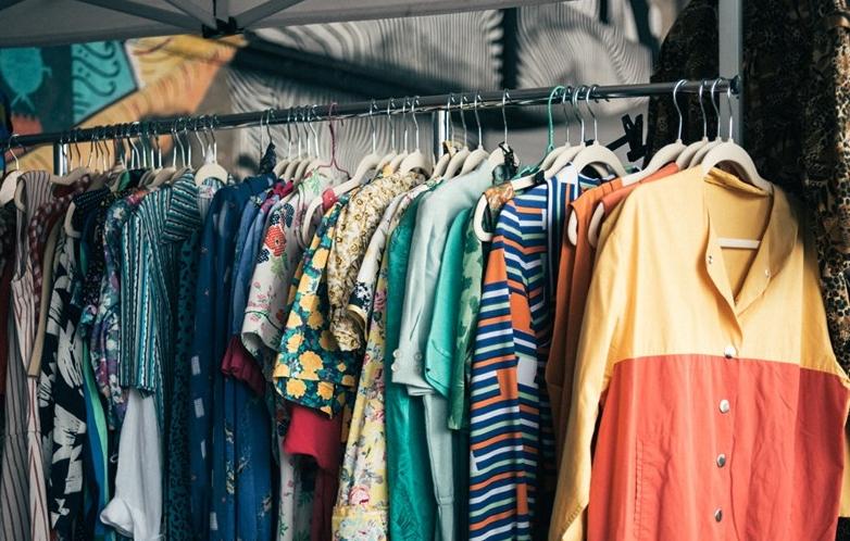 Foto: Big Market