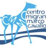 centro migranti marco cavallo cmmc