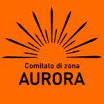 comitato di zona aurora