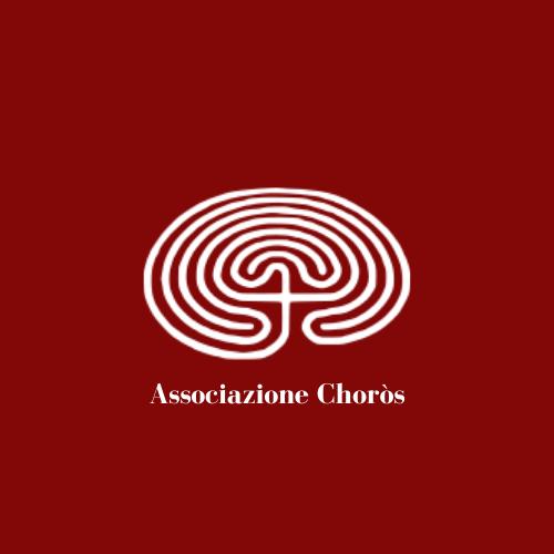 associazione choros