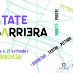 festival restate in barriera