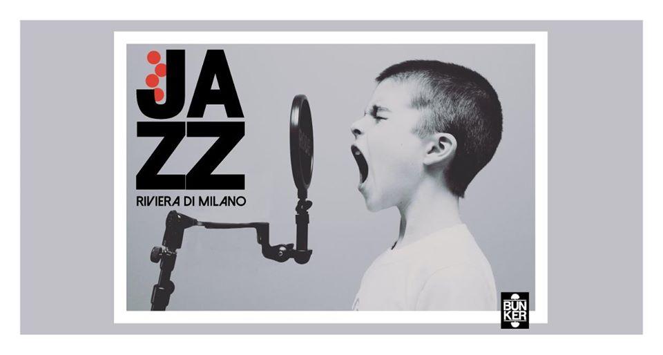 Saturday Jazz Fever