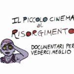 piccolo cinema circolo risorgimento film