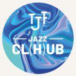 torinojazzfestival 2020 jazz chlub