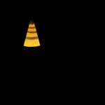 logo api onlus