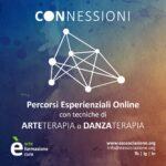 connessioni e associazione