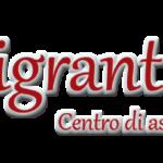 ufficio pastorale migranti