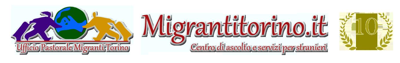 Accogliere un rifugiato in famiglia - presentazione del rifugio