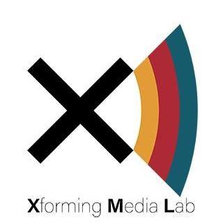 Aula studio X-Lab