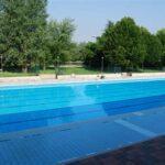 piscina colletta estiva