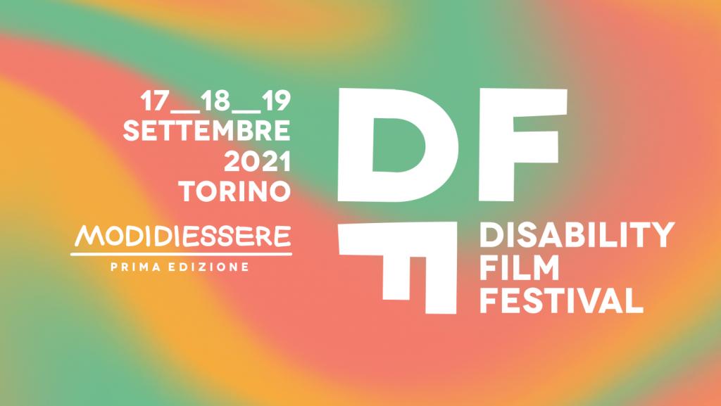 DISABILITY FILM FESTIVAL VIA BALTEA