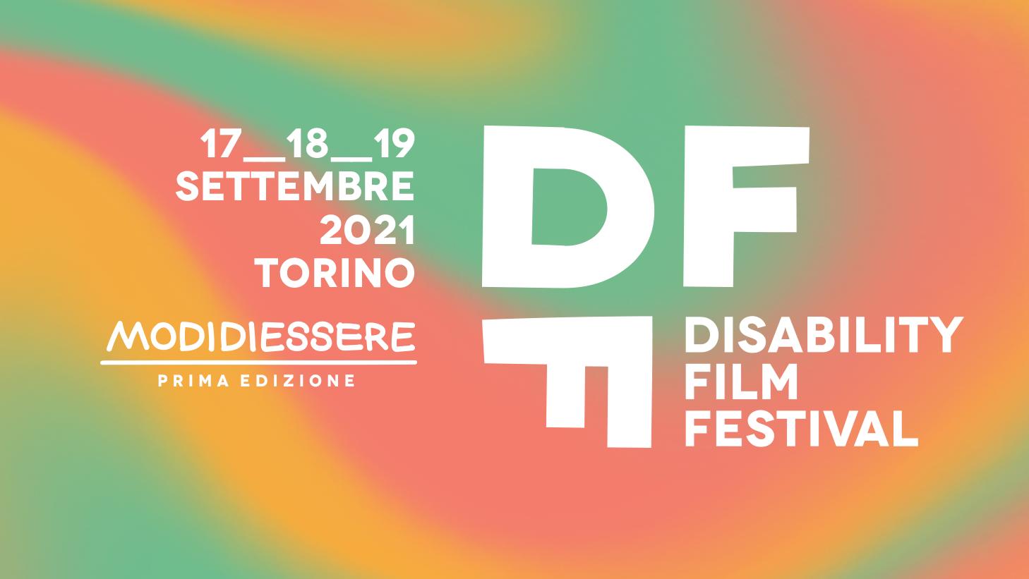 Disability film festival in via Baltea