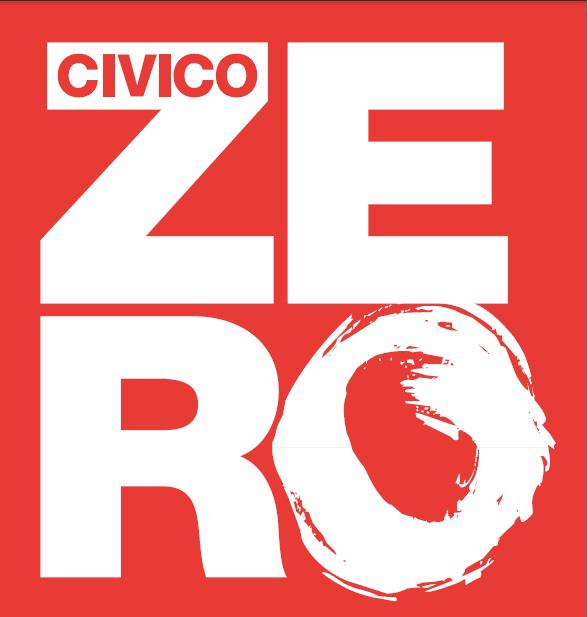 civicozero