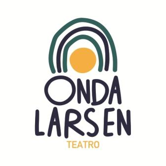 Onda Larsen