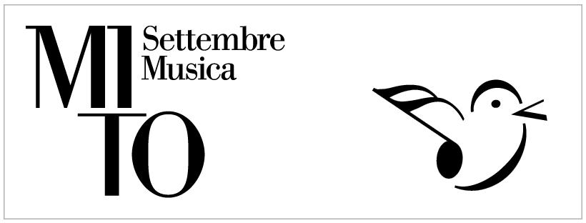MI.TO. per la città concerti in Barriera di Milano