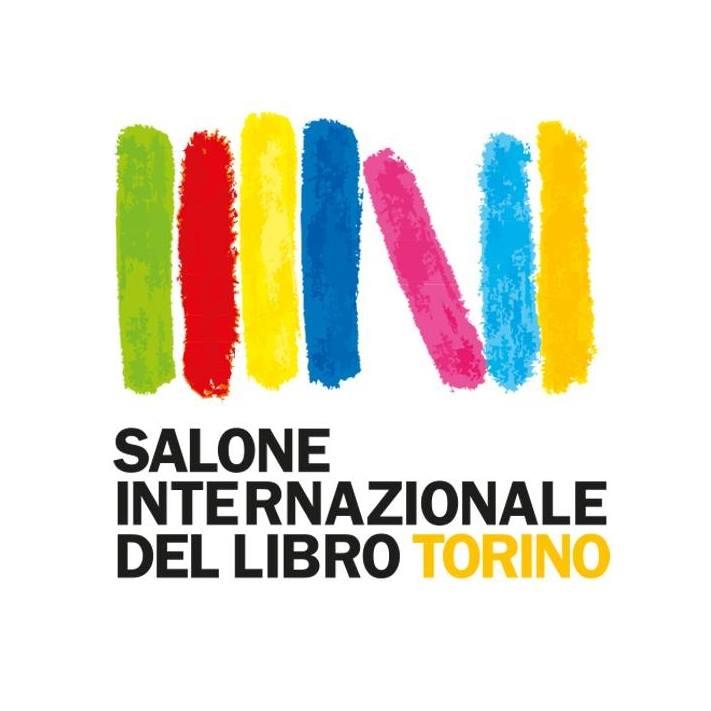 Il salone del Libro OFF in Barriera di Milano
